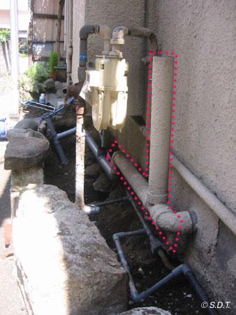 pipe003.jpg