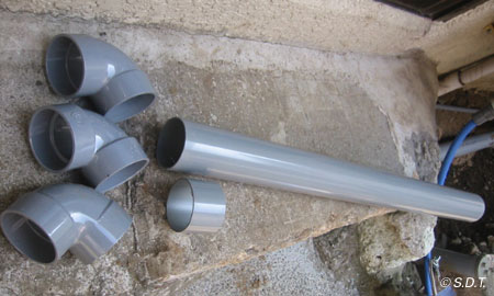 pipe004.jpg