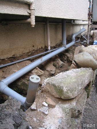 pipe007.jpg