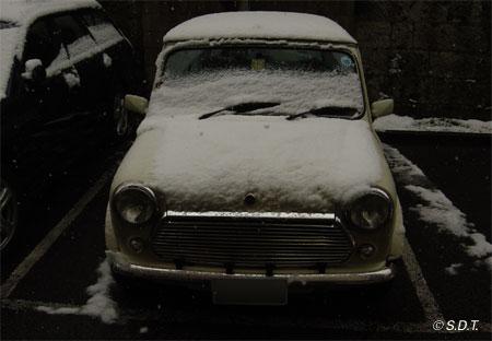 snow-mini.jpg